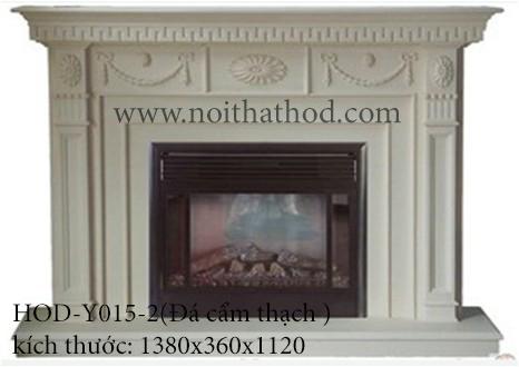 HOD-Y015-2