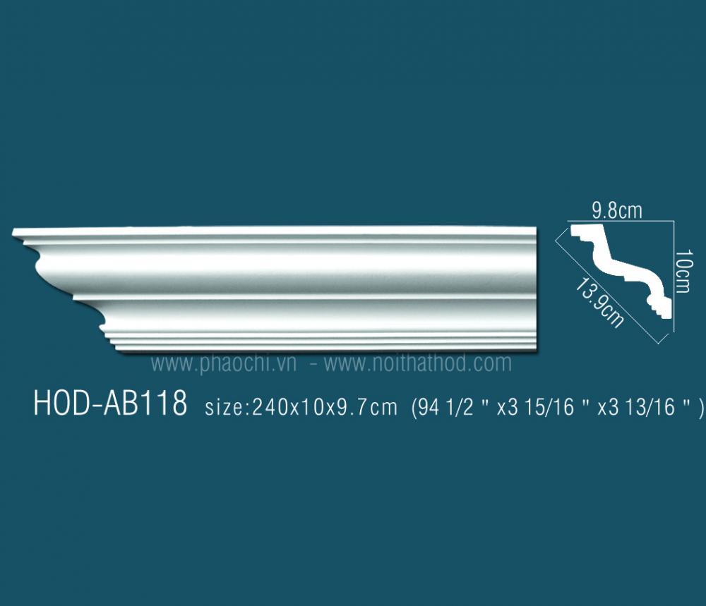 HOD-AB118