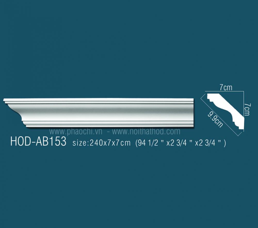 HOD-AB153