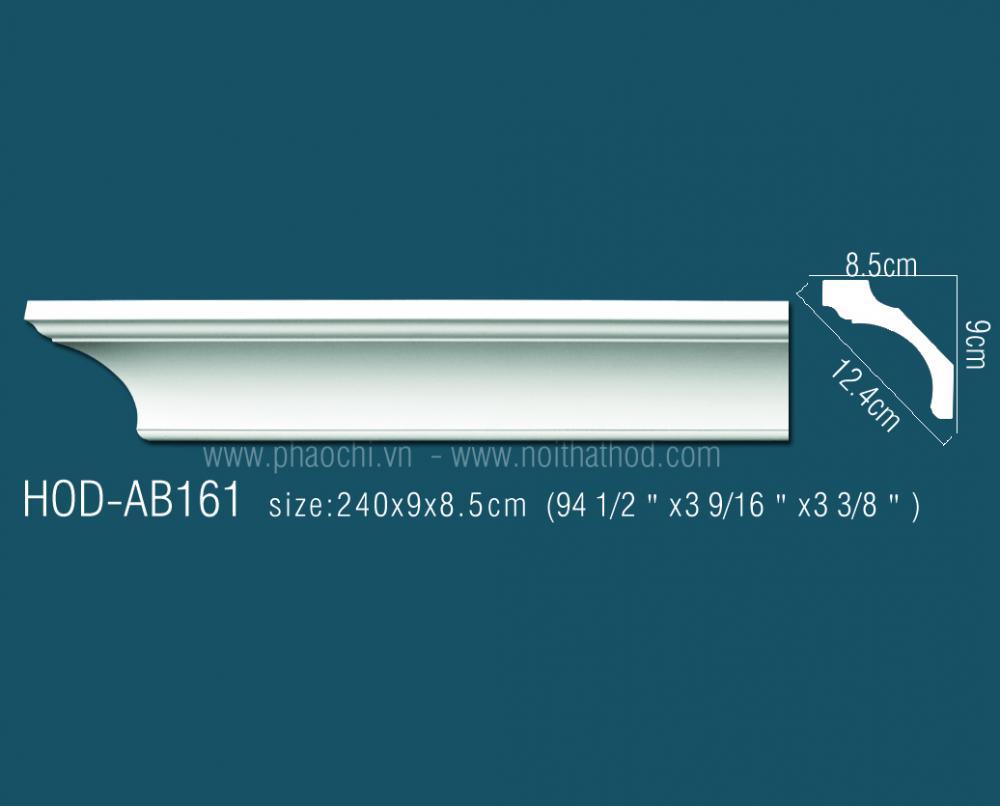HOD-AB161