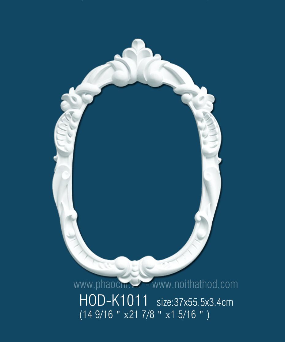 HOD-K1011
