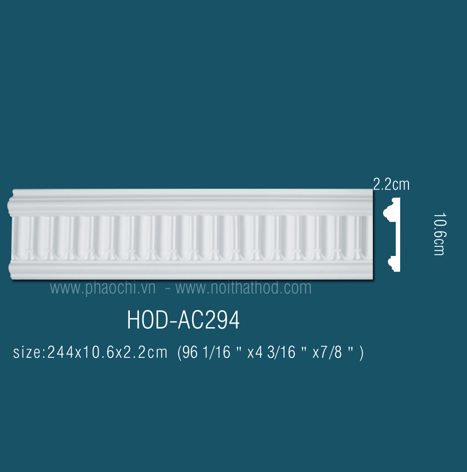 HOD-AC294