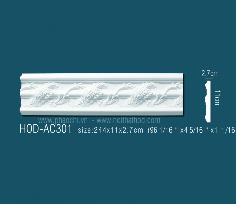 HOD-AC301
