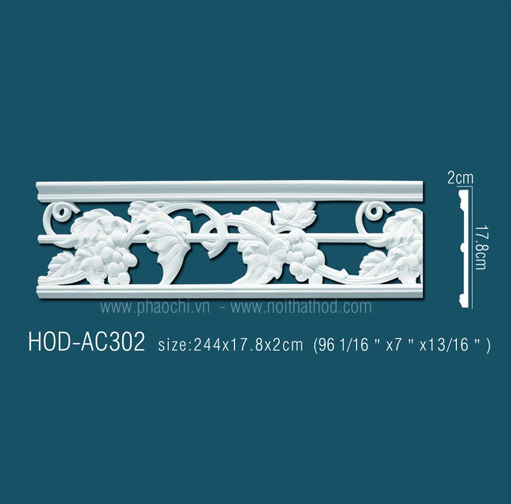 HOD-AC302