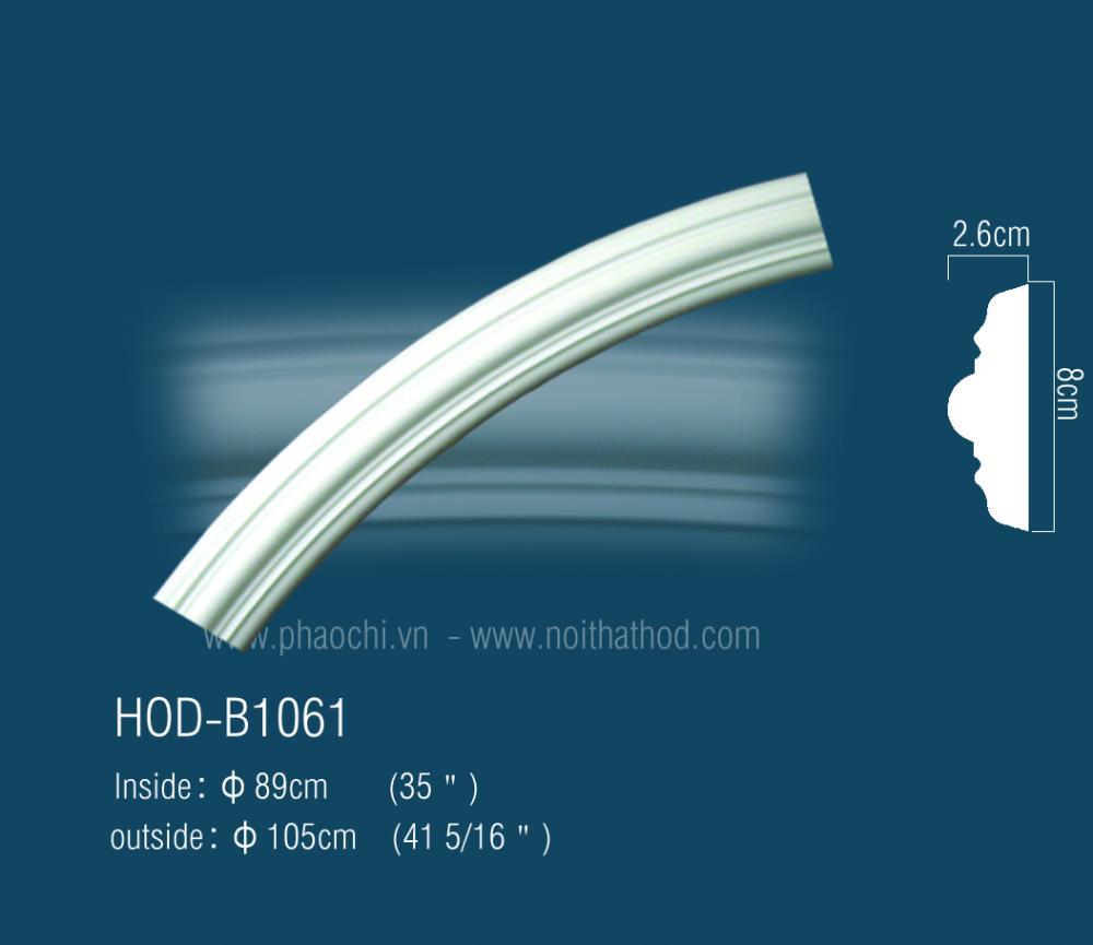 HOD-B1061