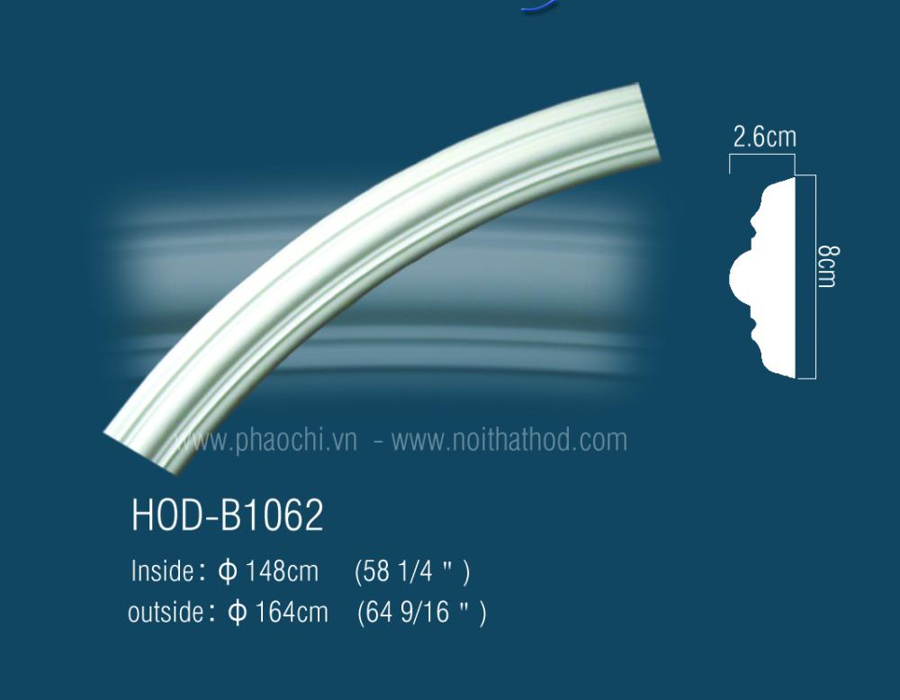 HOD-B1062