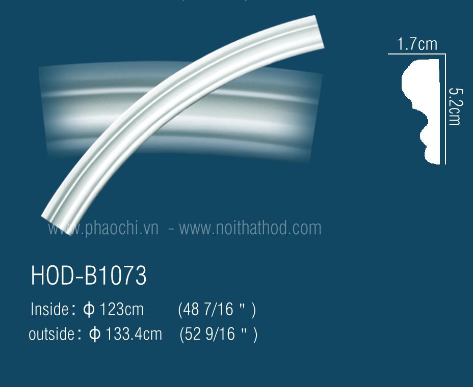 HOD-B1073