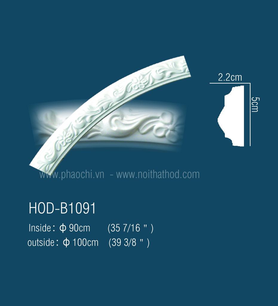 HOD-B1091