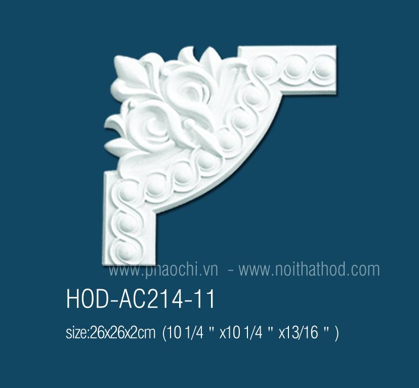 HOD-AC214-11