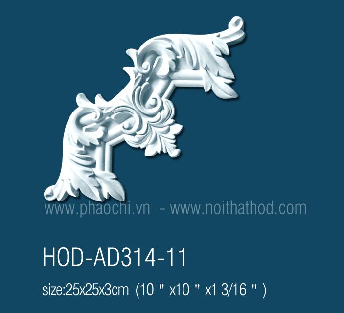 HOD-AD314-11