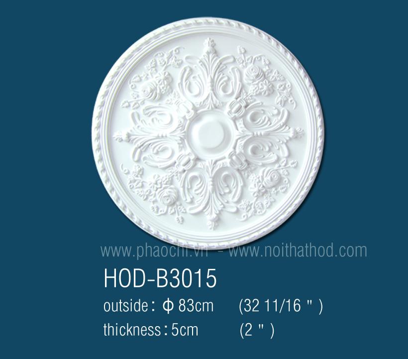 HOD-B3015