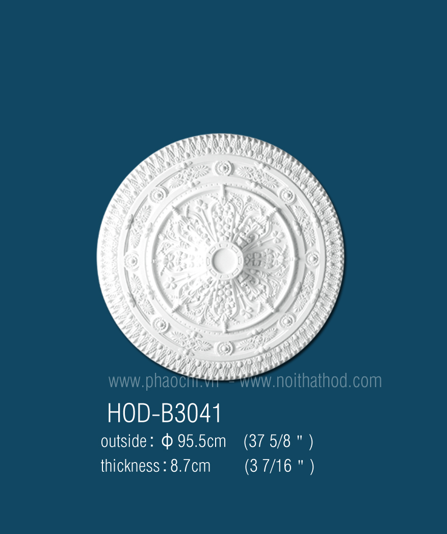 HOD-B3041