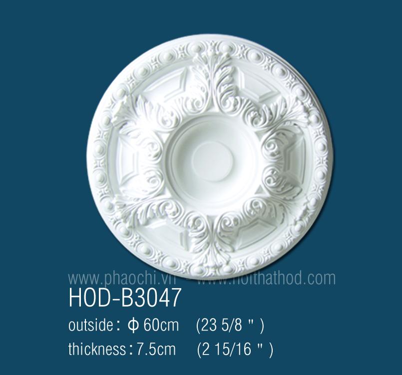 HOD-B3047
