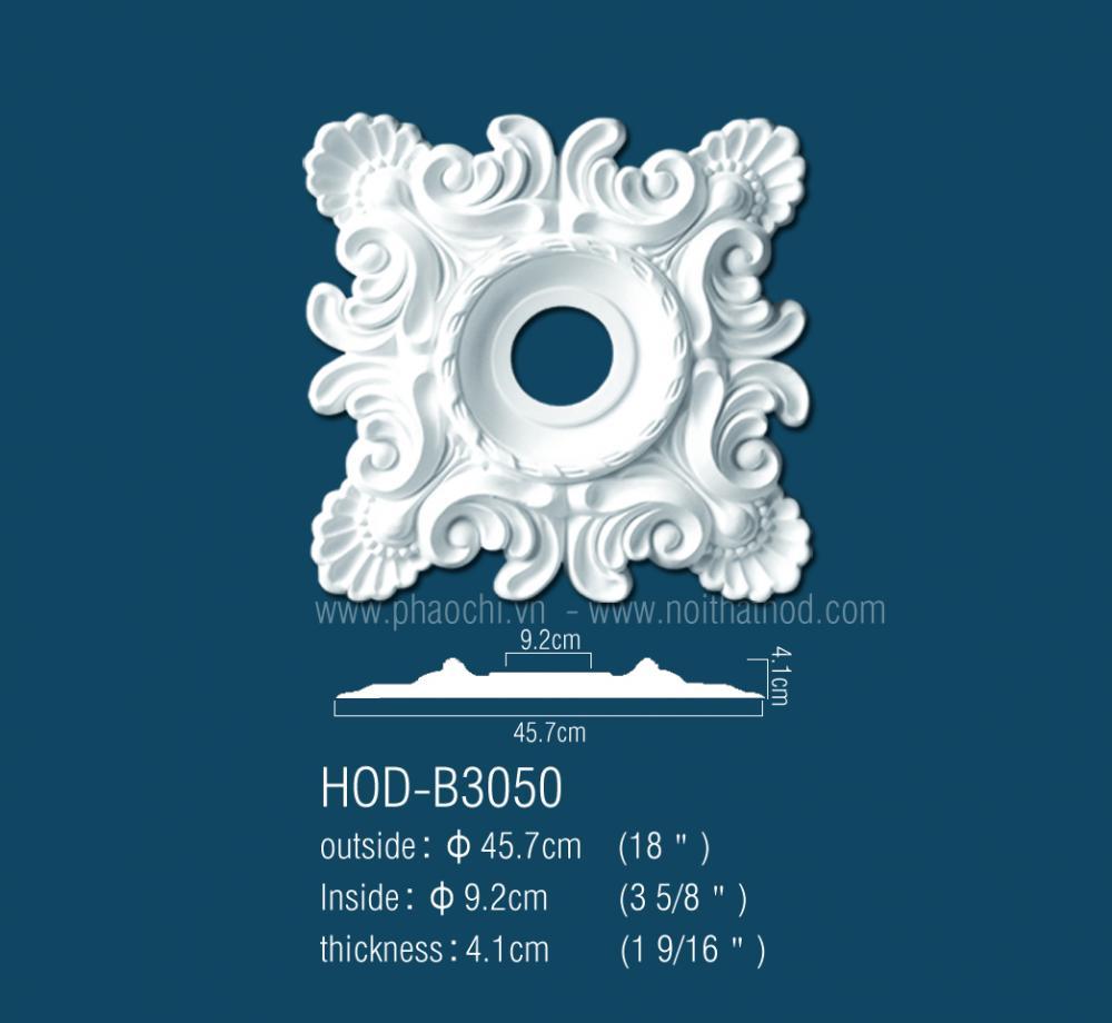 HOD-B3050
