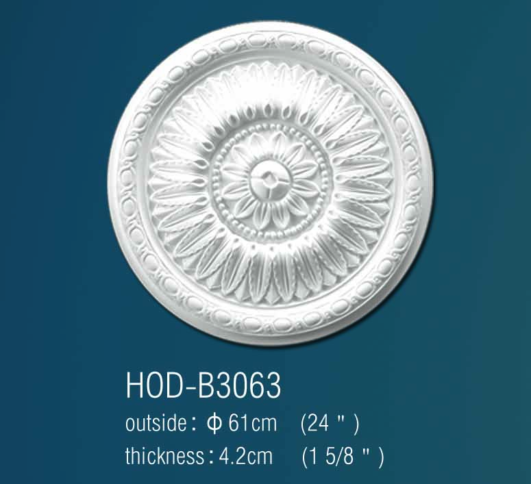 HOD-B3063