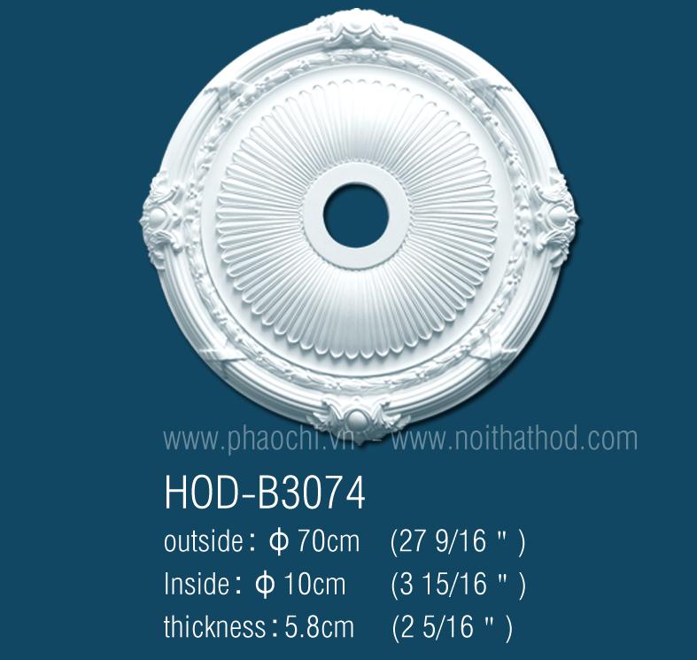 HOD-B3074