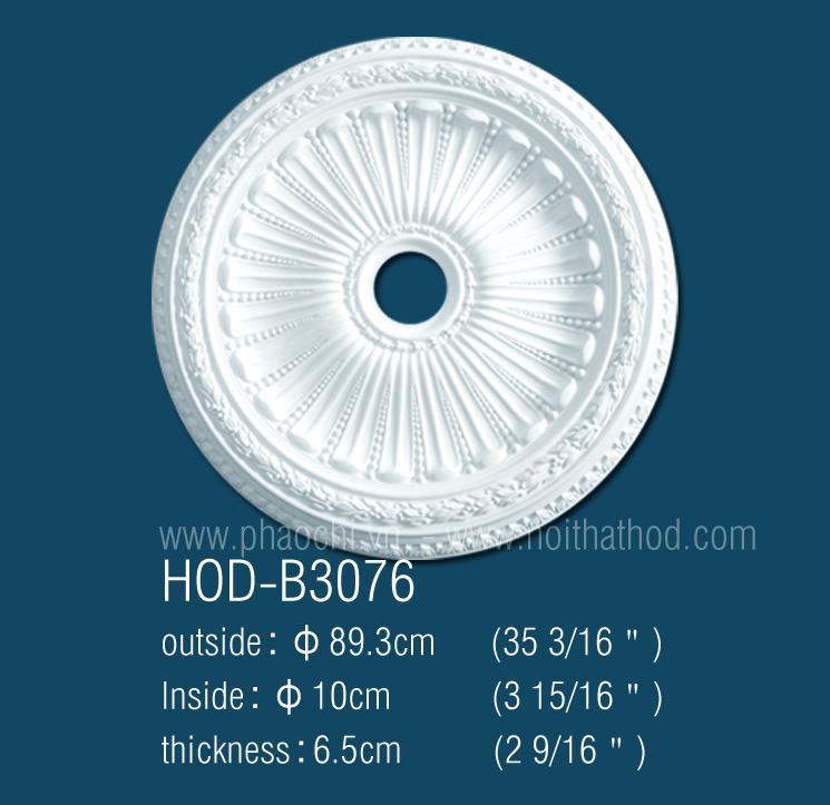 HOD-B3076
