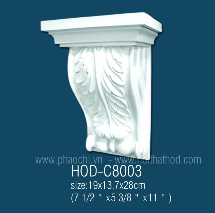 HOD-C8003