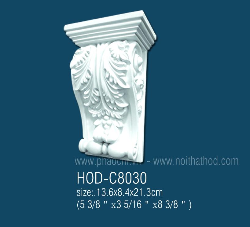 HOD-C8030