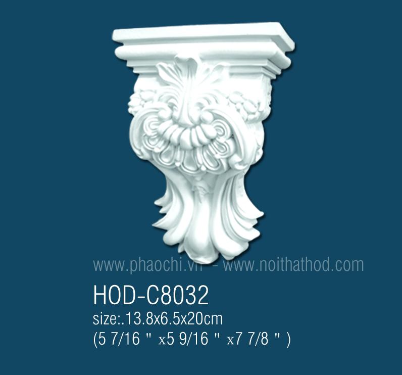 HOD-C8032
