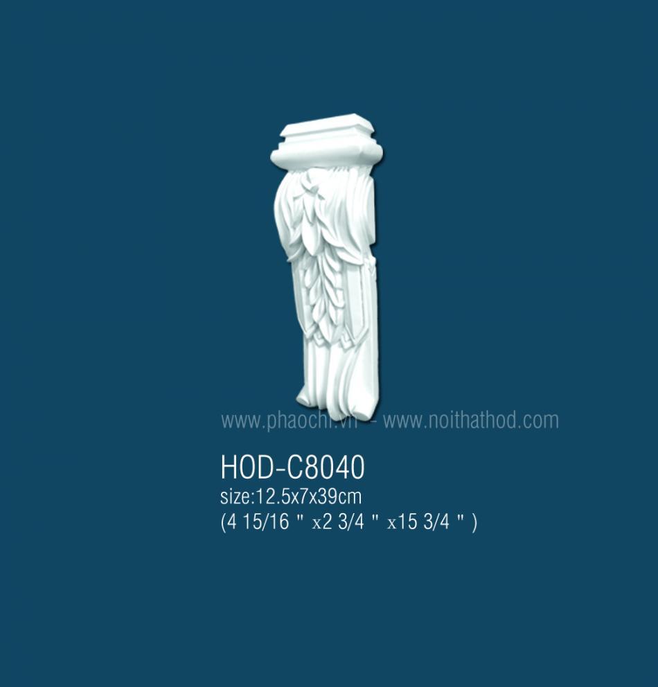 HOD-C8040