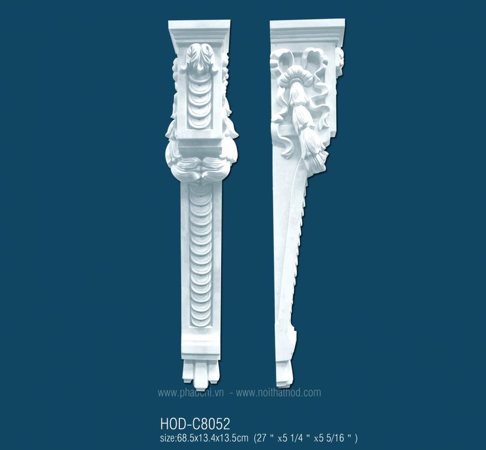 HOD-C8052