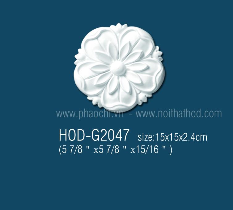 HOD-G2047