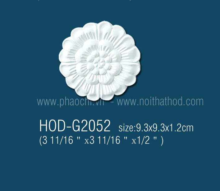 HOD-G2052