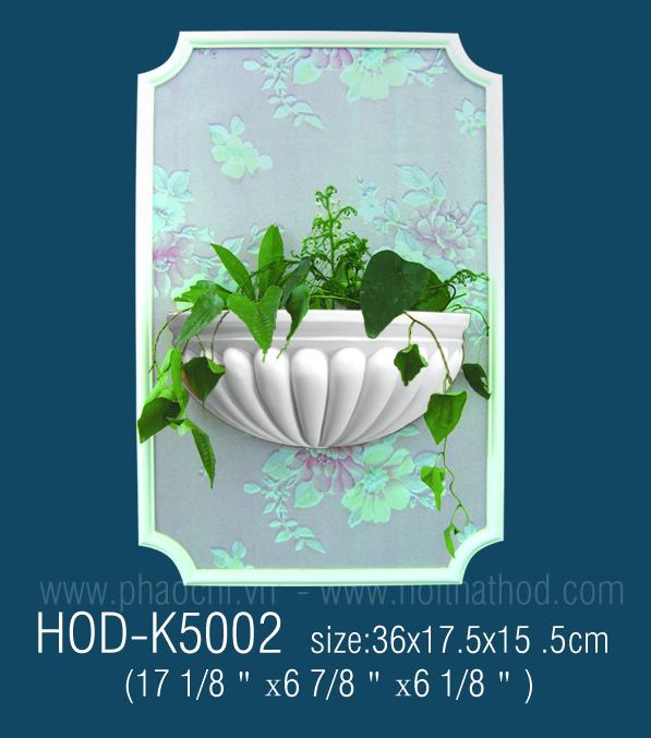 HOD-K5002