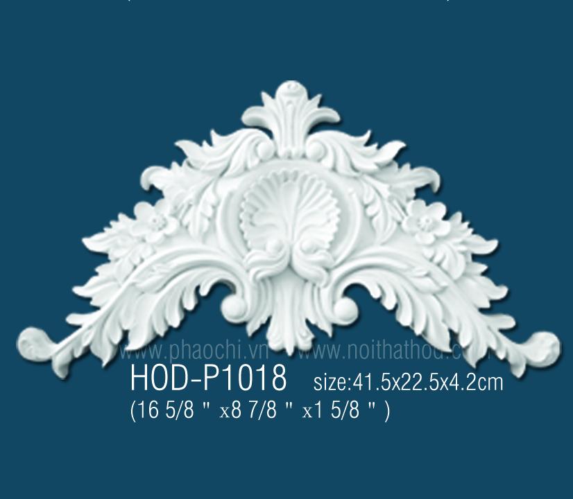 HOD-P1018