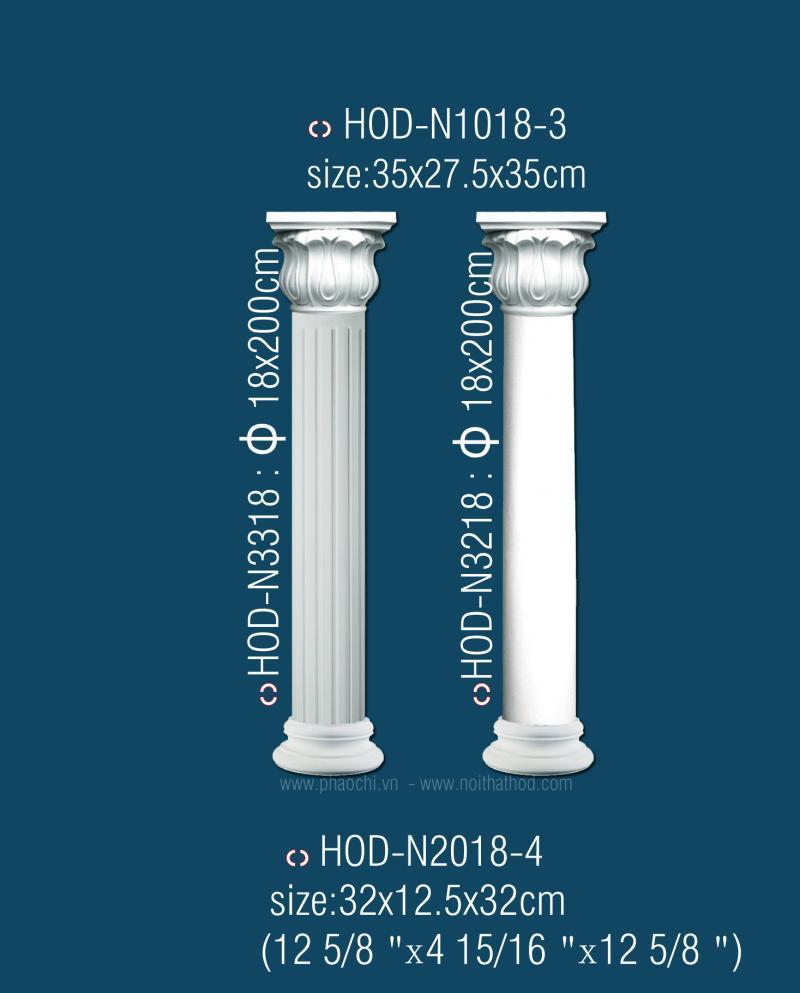 HOD-N18-3