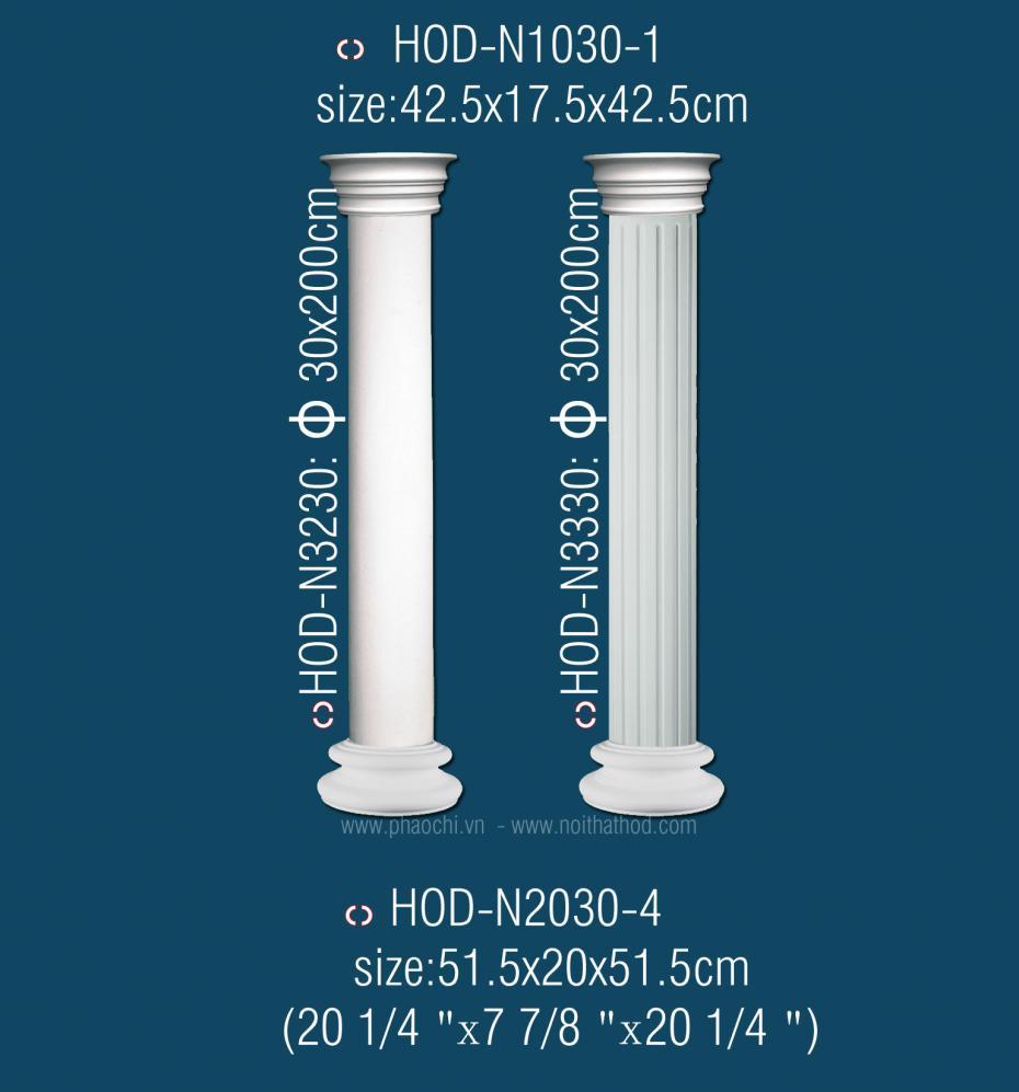 HOD-N30-1