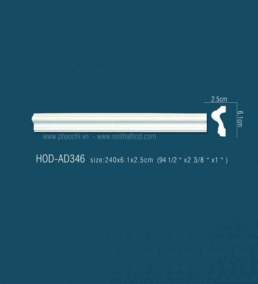 HOD-AD346
