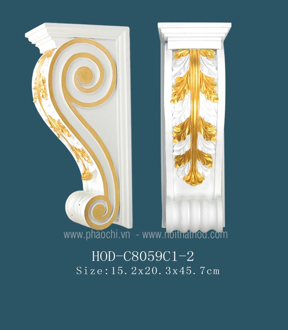 HOD-C8059C1-2