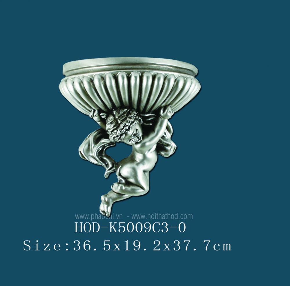 HOD-K5009C3-0