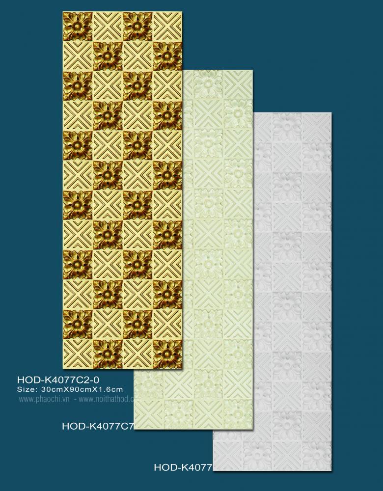 HOD-K4077