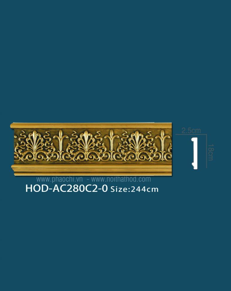 HOD-AC280C2-0