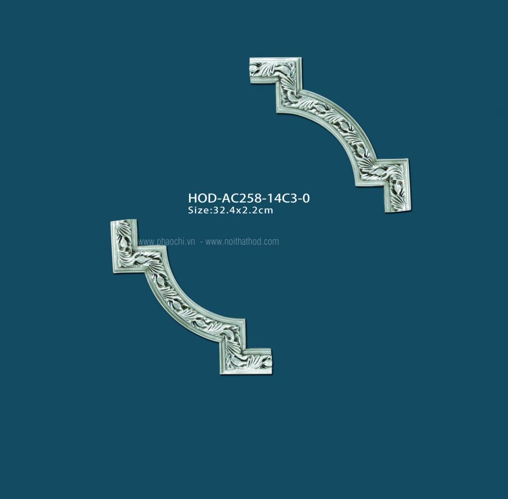 HOD-AC258-14C3-0