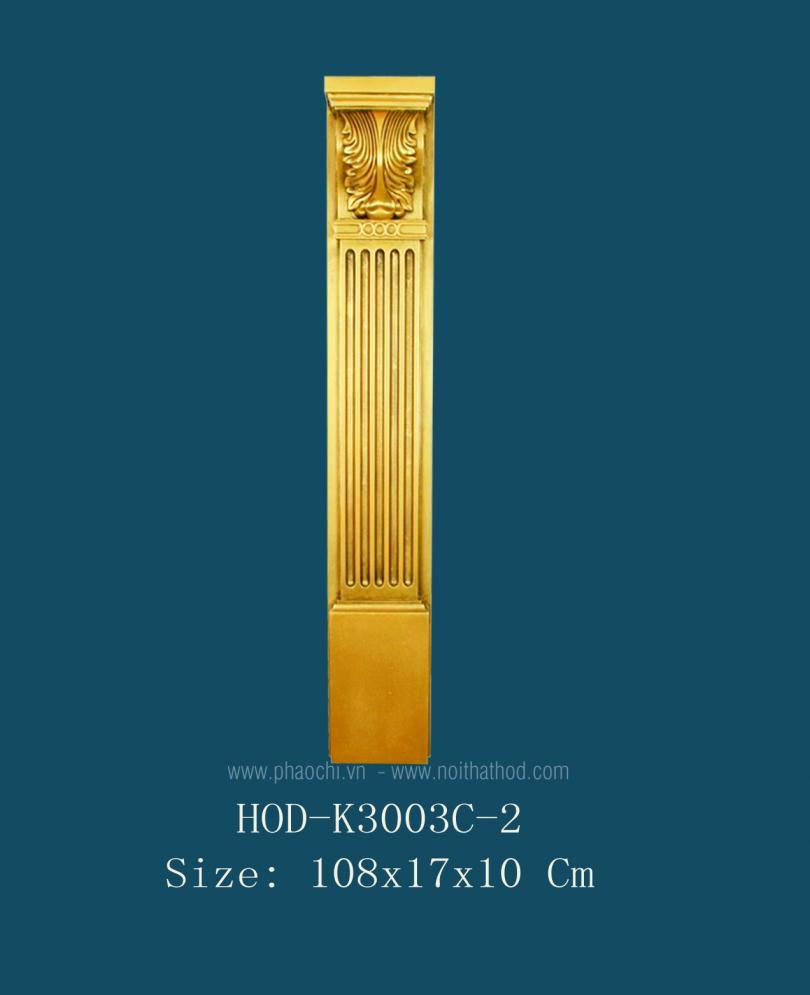 HOD-K3003C-2