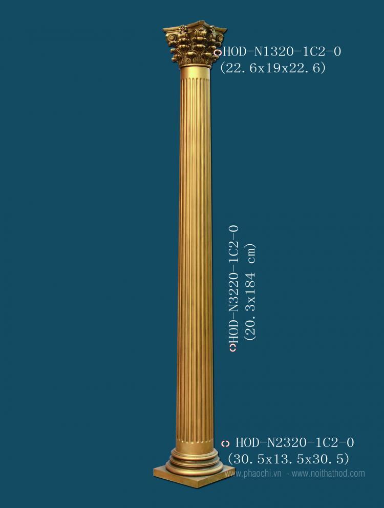 HOD-N1320-N3320-N2320-1C2-0