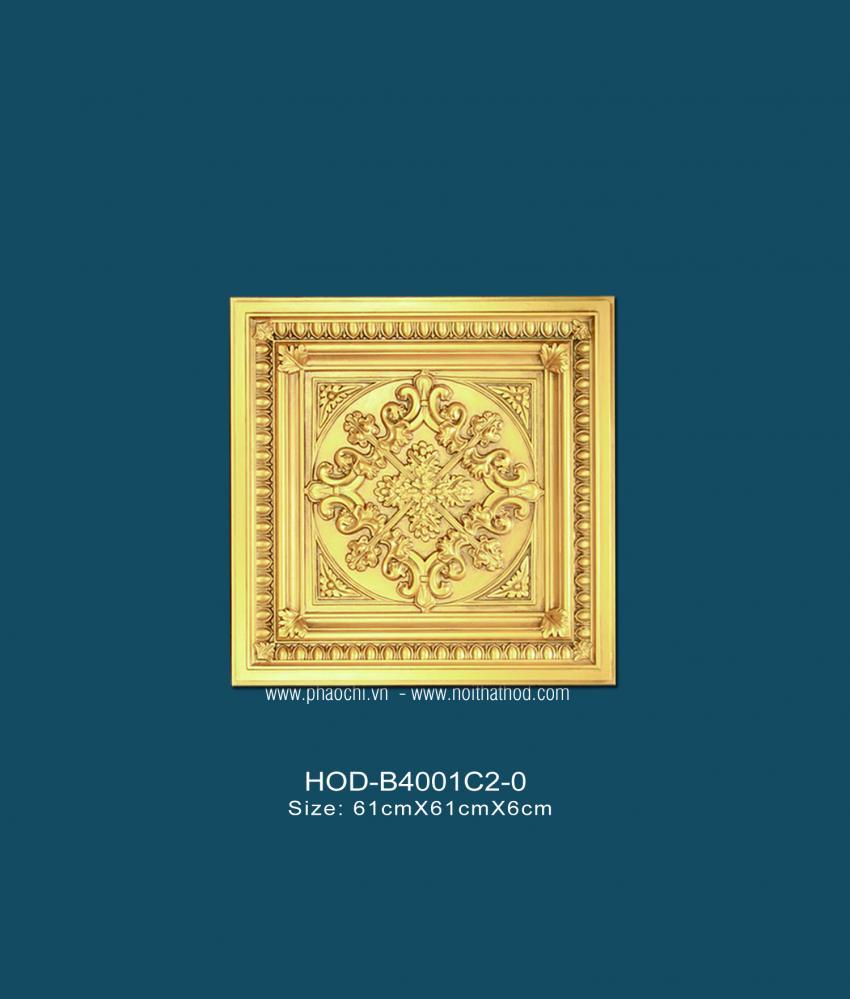 HOD-B4001C2-0