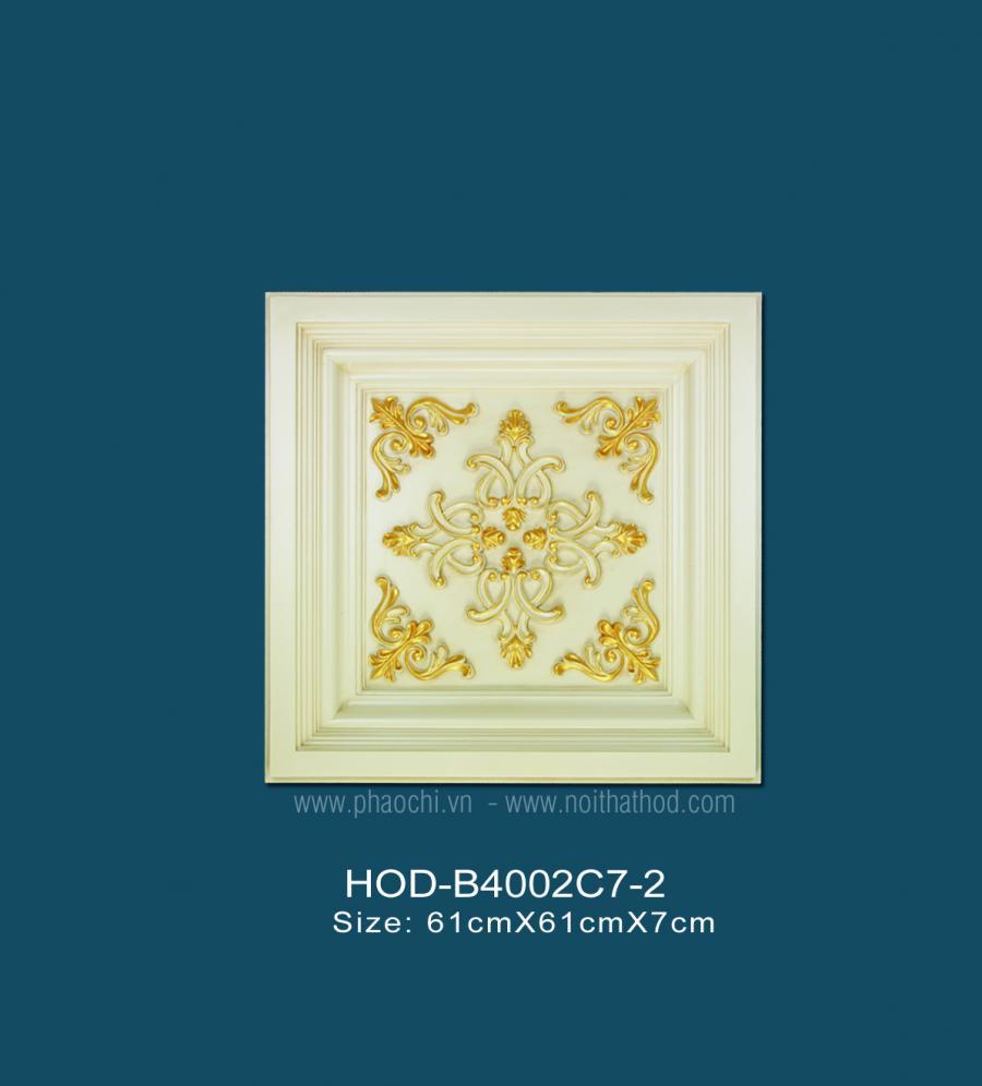 HOD-B4002C7-2
