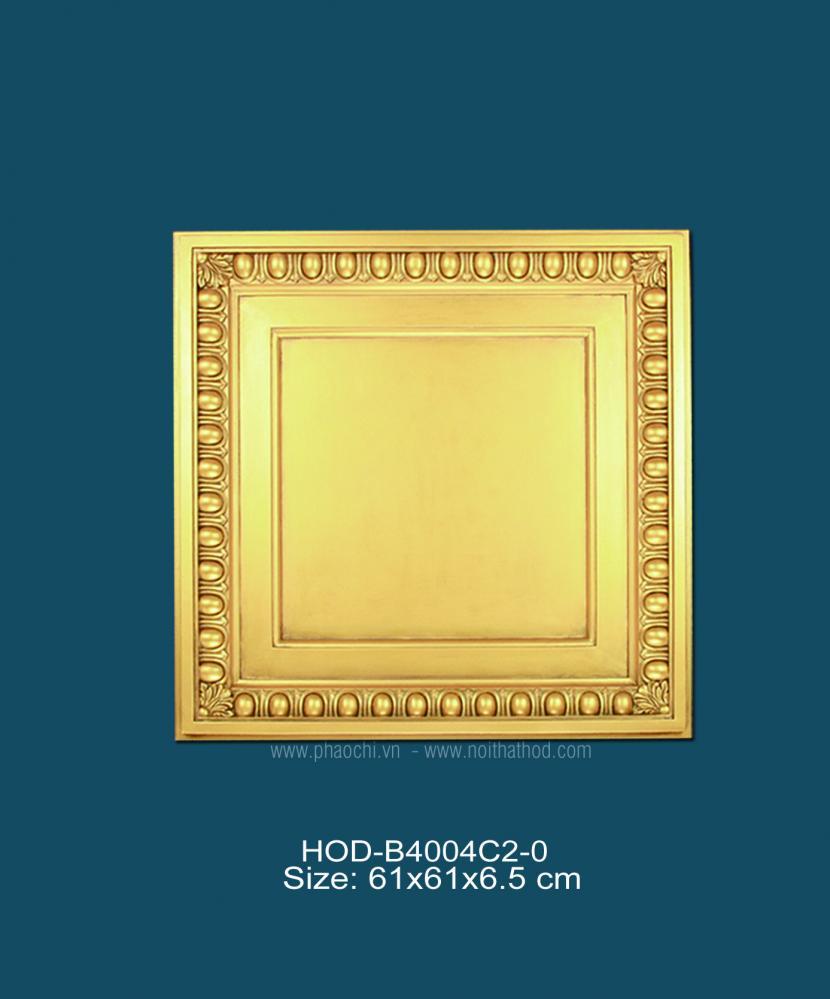 HOD-B4004C2-0