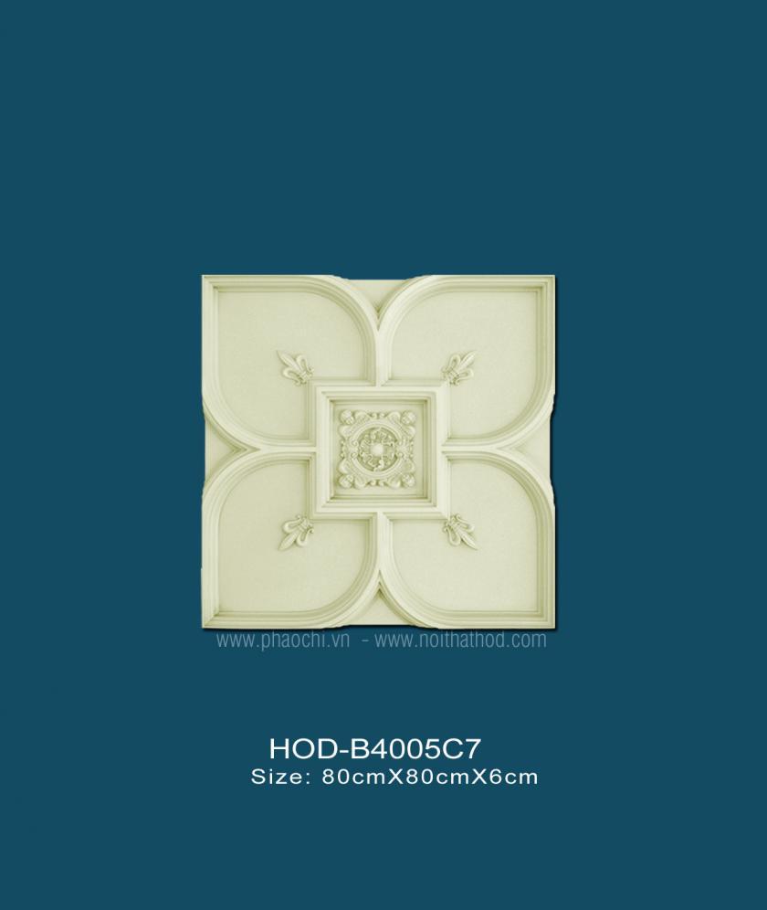 HOD-B4005C7