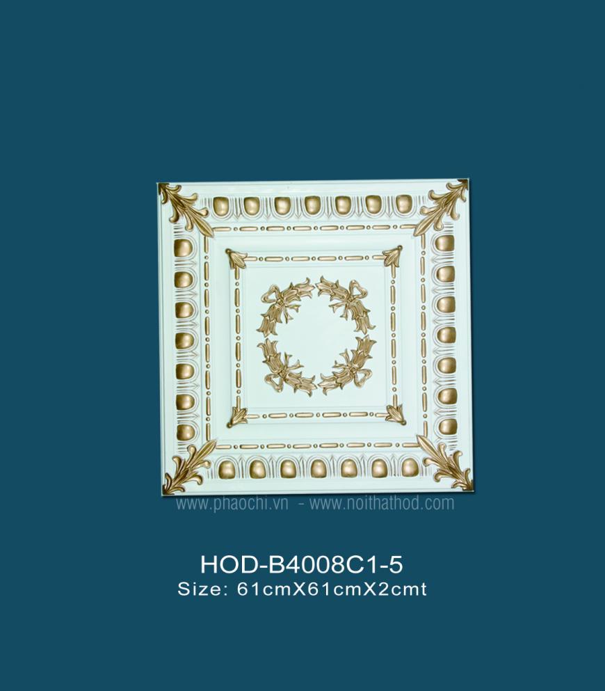 HOD-B4008C1-5.