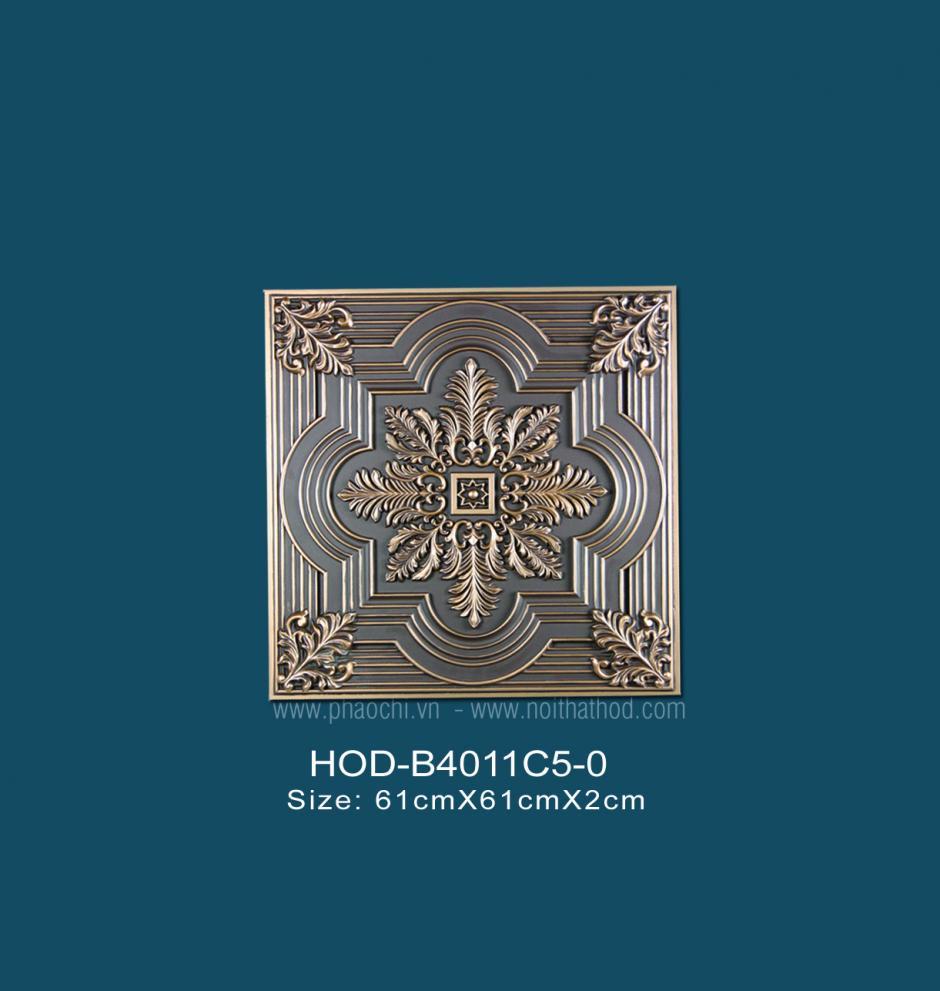 HOD-B4011C5-0.