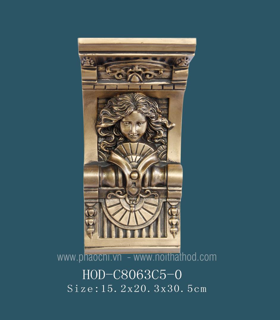 HOD-C8063C5-0
