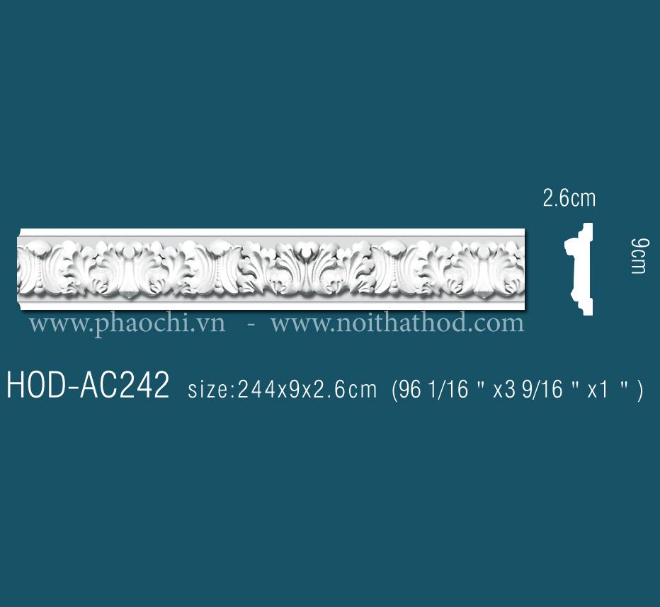 HOD-AC242