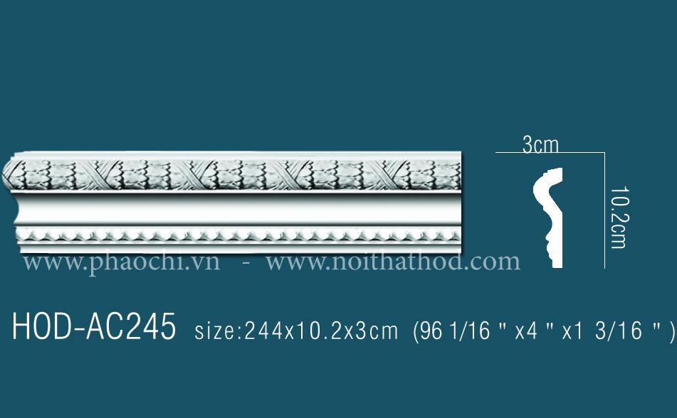 HOD-AC245