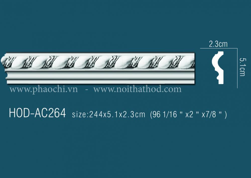 HOD-AC264